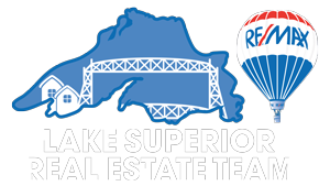 Lake Superior Real Estate Team